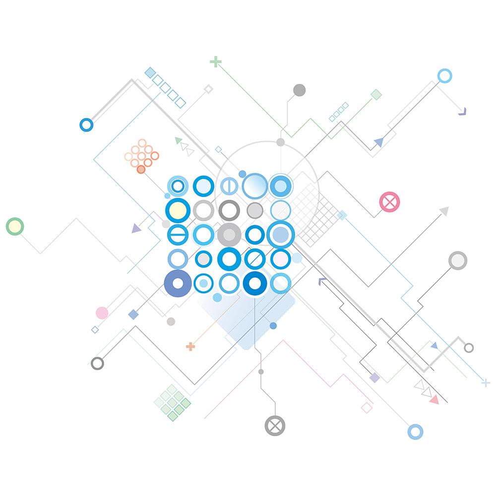 Ansibleでサーバ構築してみよう|TOPIX|株式会社INDETAIL(イン
