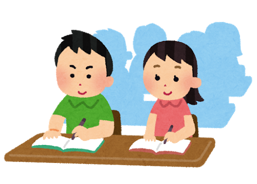 学習意欲を掻き立てる3つの方法 NEWS 株式会社INDETAIL(イン ...