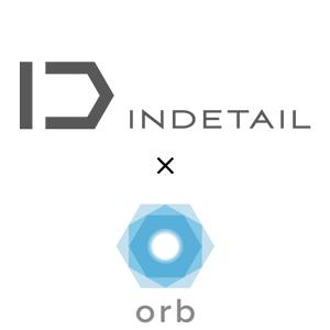 INDETAIL Orb