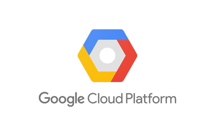 Google Cloud Platformのサービスを紹介してみた